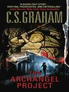 The Archangel Project (eBook)